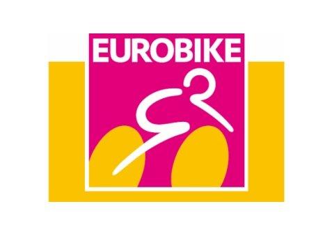 Shimano, tante novità per le e-bike alle fiere di fine estate 1