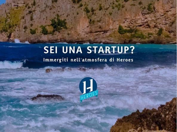 Al via la seconda edizione del più grande festival euro-mediterraneo dedicato a futuro e impresa 1