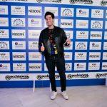 MACCHIANERA INTERNET AWARDS: le foto ufficiali 5