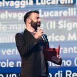 MACCHIANERA INTERNET AWARDS: le foto ufficiali 2