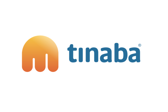 Tinaba: il nuovo modo per pagare! 2