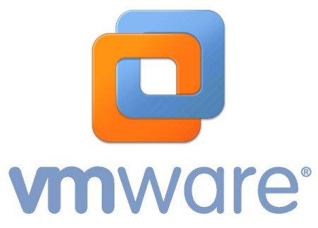 VMware fornisce un'infrastruttura Telco Cloud 5G Ready ai Communication Service Provider VMware fornisce un'infrastruttura Telco Cloud 5G Ready  ai Communication Service Provider 1