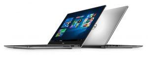 Dell Annuncia Nuovi Laptop 2-in-1e un Visore per la Mixed Reality 2