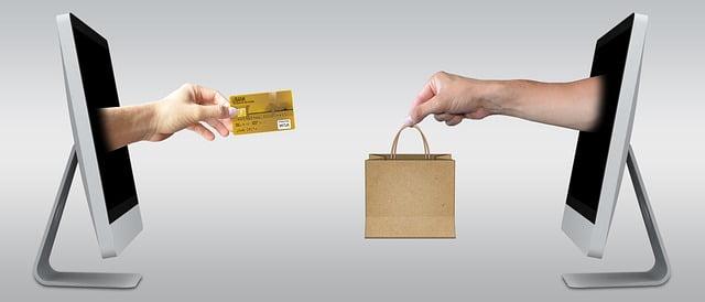 Dalla PSD2 all'open banking: sfide e opportunità del nuovo scenario dei pagamenti 1