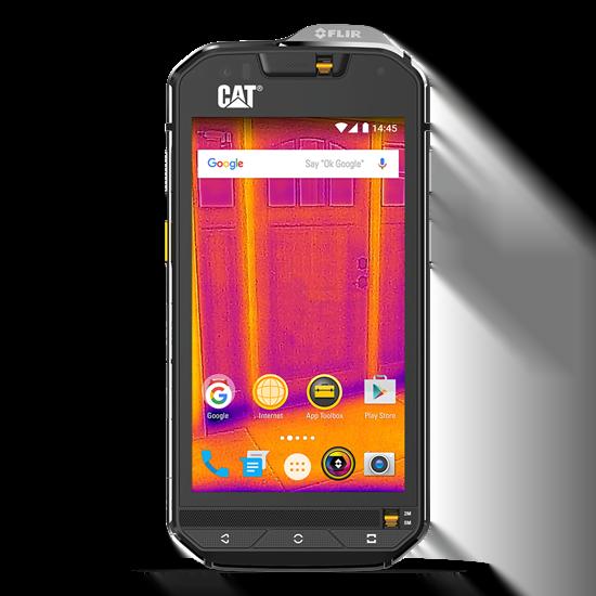 Due smartphone a confronto 2