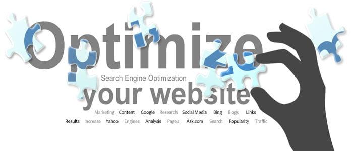 Quanto è importante la SEO per un sito internet? 1