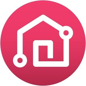 Scoperta vulnerabilità all'interno dei dispositivi smart home LG SmartThinQ 1