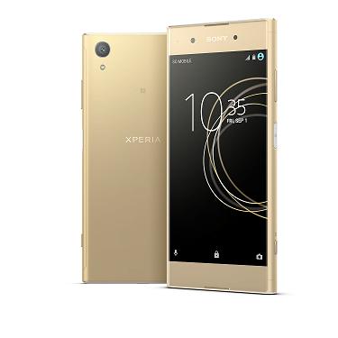 Natale 2017: i regali smart di Sony Mobile da mettere sotto l'albero 3