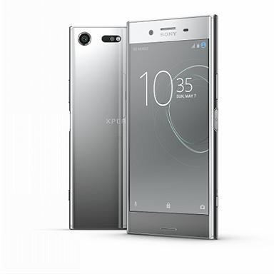 Natale 2017: i regali smart di Sony Mobile da mettere sotto l'albero 4