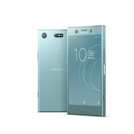 Natale 2017: i regali smart di Sony Mobile da mettere sotto l'albero 2