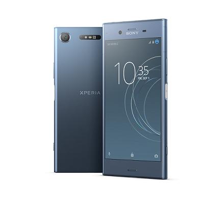 Natale 2017: i regali smart di Sony Mobile da mettere sotto l'albero 1
