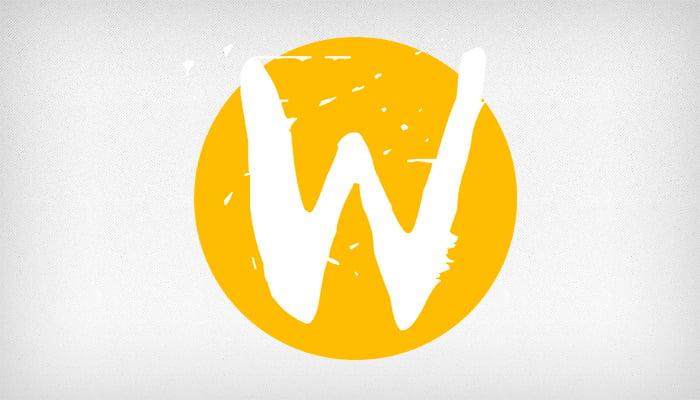 Eseguire le app come amministratore su Ubuntu 17.10 e Wayland 1
