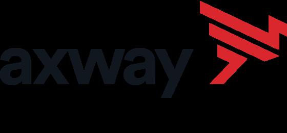Axway estende la strategia multi-cloud ampliando l'integrazione con Microsoft 1