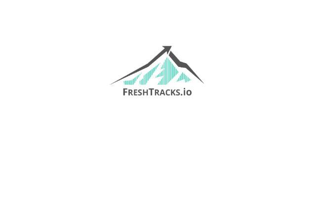 CA Technologies annuncia FreshTracks.io, il nuovo progetto di incubatore software 1