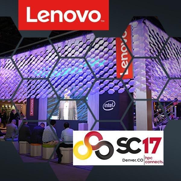 Lenovo accelera le iniziative di Intelligenza Artificiale  per risolvere le più grandi sfide dell'umanità 2