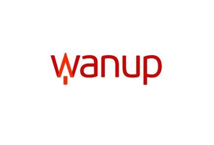 Wanup: Fedeltà nel settore dei viaggi, la tecnologia per viaggiare 1