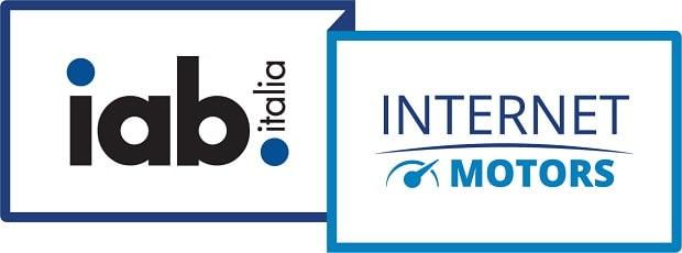 IAB Internet Motors: MotorK e IAB raccontano il futuro del digital automotive 1