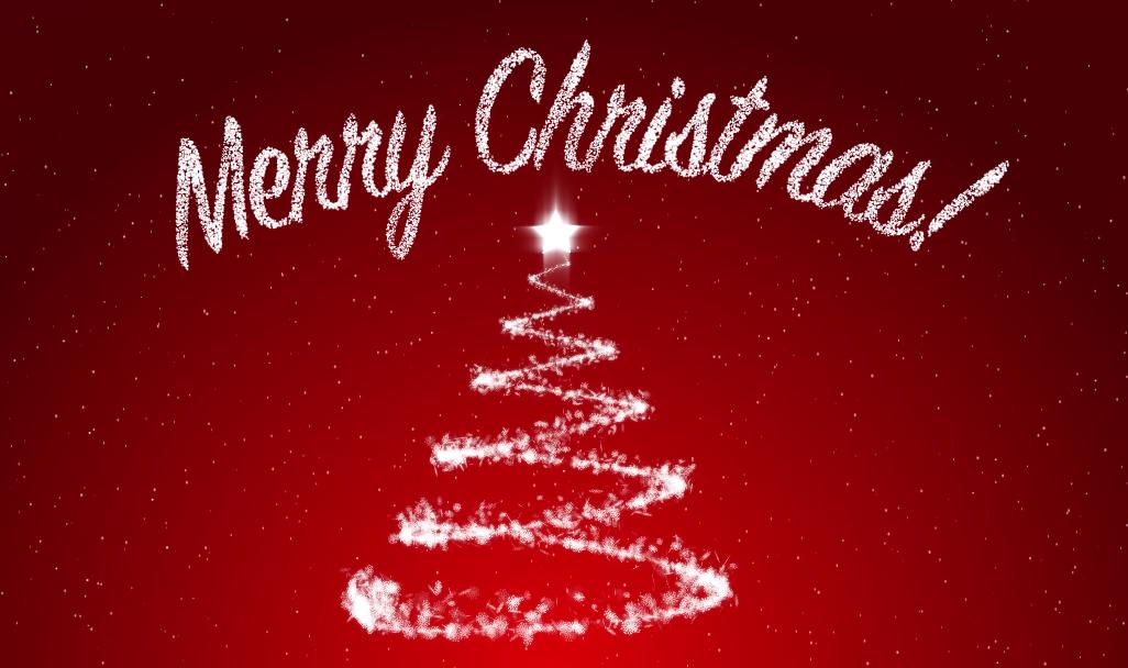 Auguri di Natale: 100 Frasi Belle e di Buon Auspicio