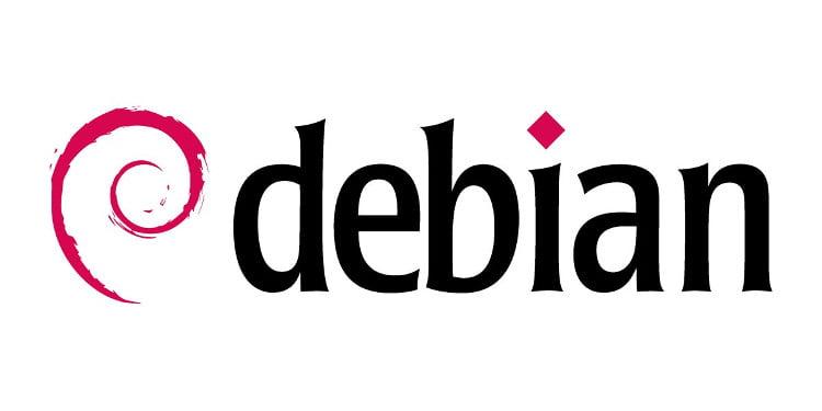 Avete Debian 9 ? Aggiornatela subito 1