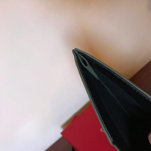 Proteggi il tuo iPad ed Apple Pencil con le cover di lusso di Noreve 7