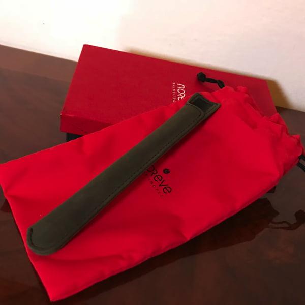 Proteggi il tuo iPad ed Apple Pencil con le cover di lusso di Noreve 8