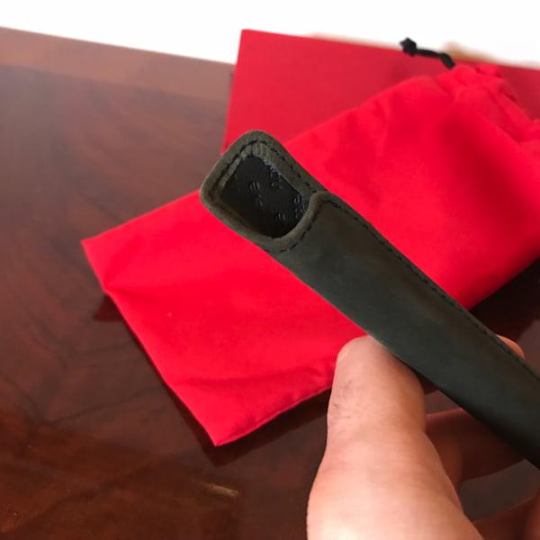 Proteggi il tuo iPad ed Apple Pencil con le cover di lusso di Noreve 10