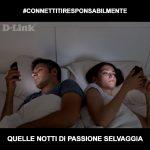 D-Link lancia la campagna #ConnettitiResponsabilmente! 2