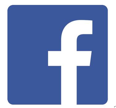 Facebook Socialandtech