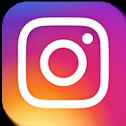 Instagram SocialandTech