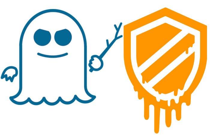 iPhone affetti da altre vulnerabilità! 1