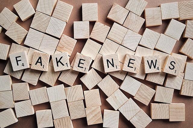 """Fake news sulla salute: il 37% degli italiani non ammette di chiedere al medico delucidazioni sulle """"bufale"""" 1"""