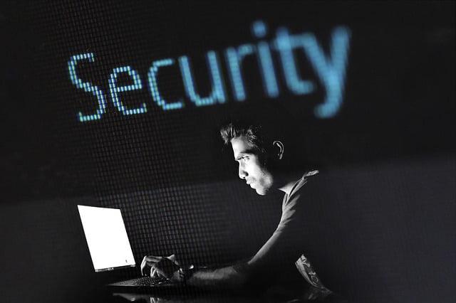 Spectre / Meltdown: la sicurezza a livello software non basta 1