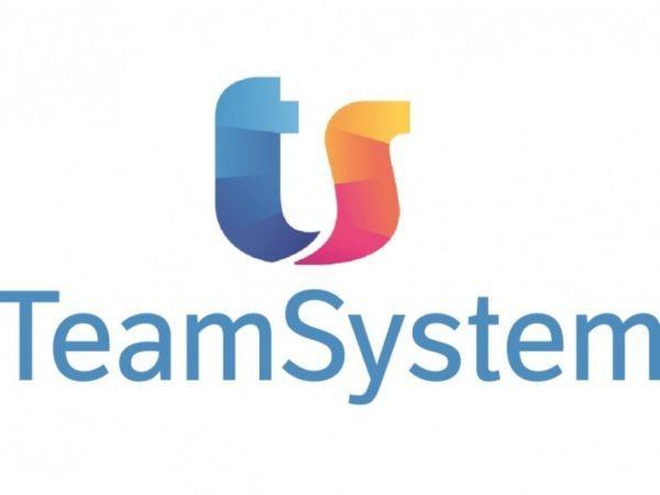 "TeamSystem lancia AGYO FIRMA: la firma digitale senza ""confini"" 1"