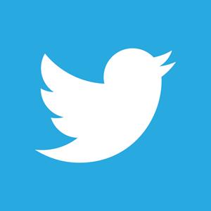 Twitter SocialandTech