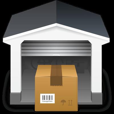 GarageSale: pubblicare inserzioni su eBay con un tocco di stile 1