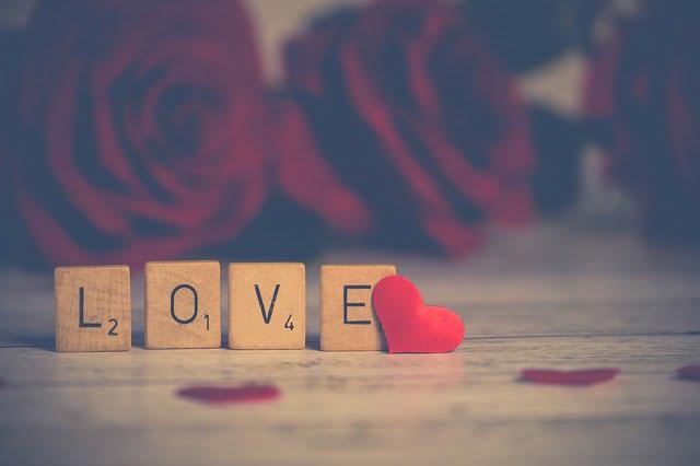 L'amore al tempo dei social network 1