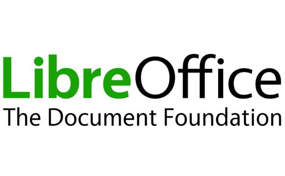 The Document Foundation annuncia LibreOffice 6.2 con NotebookBar 1