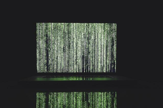 Europa sulla linea di tiro di minacce DDoS sempre più sofisticate 1