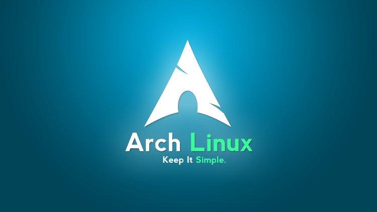 Pronta la ISO di Arch Linux basata sul kernel di Linux 4.15 1