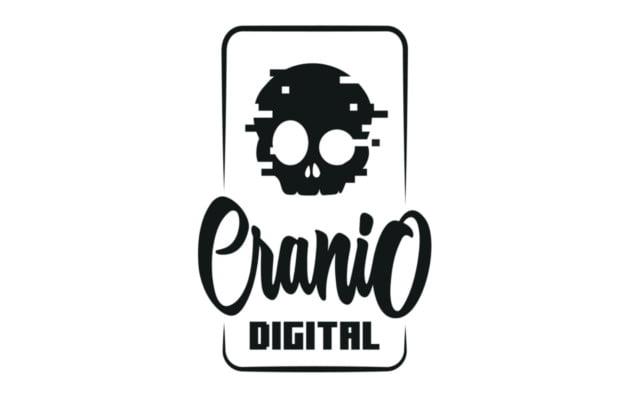 Nasce Cranio Digital 1