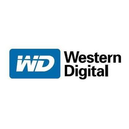 WESTERN DIGITAL LANCIA LA NUOVA microSD PER I SISTEMI DI VIDEOSORVEGLIANZA: AFFIDABILITÀ E REGISTRAZIONI VIDEO DI NUOVA GENERAZIONE 24/7 1