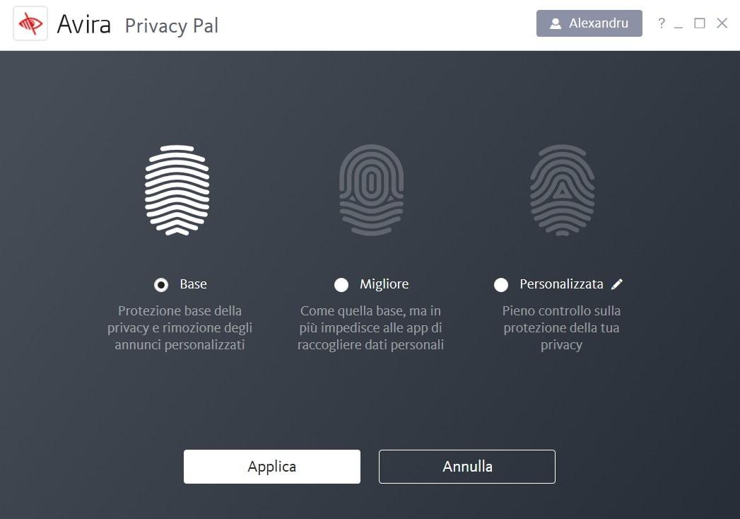 Avira presenta Privacy Pal, un nuovo livello di privacy e sicurezza 2