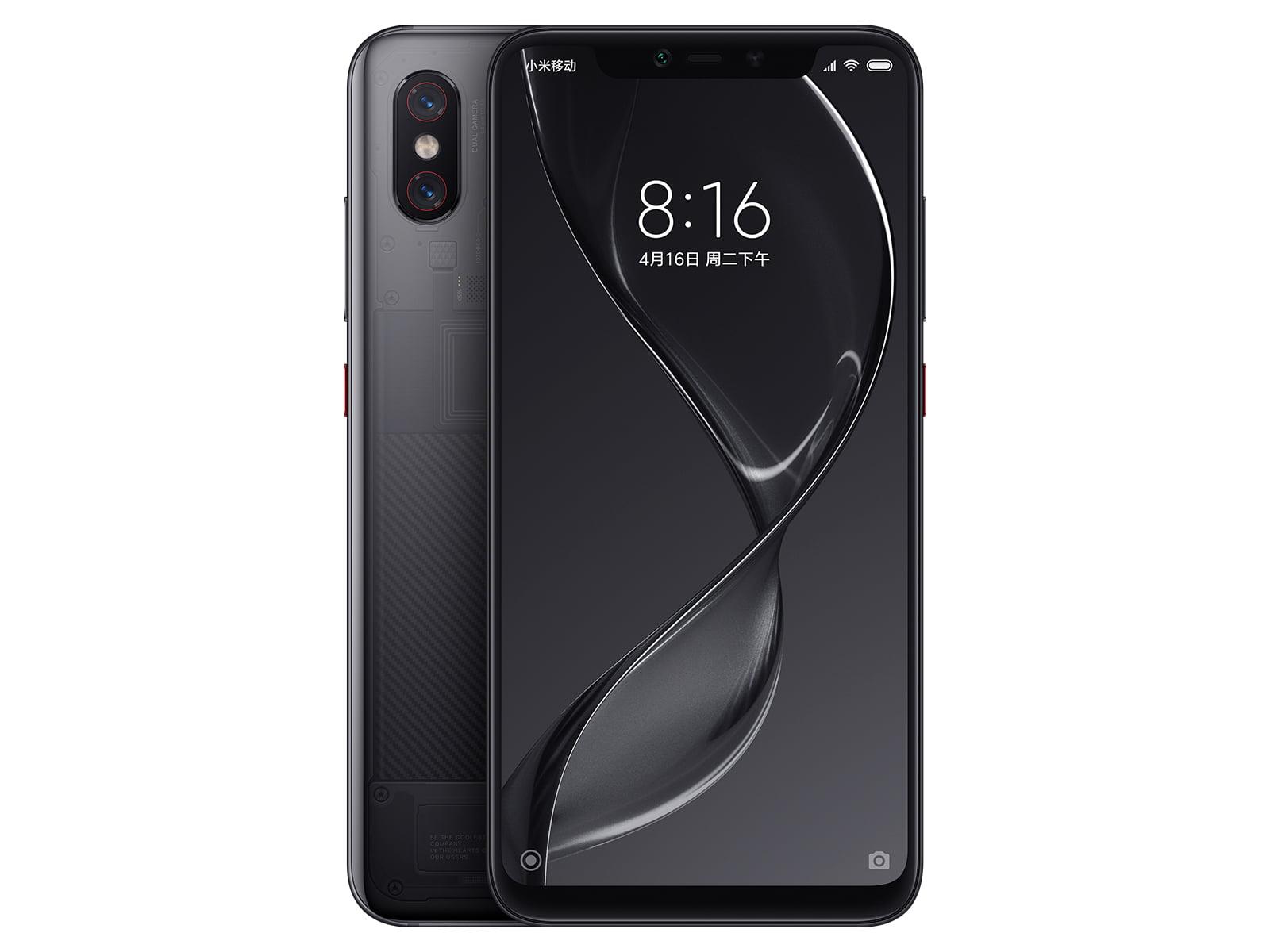Xiaomi annuncia nuovi prodotti durante l'evento globale a Shenzhen 3
