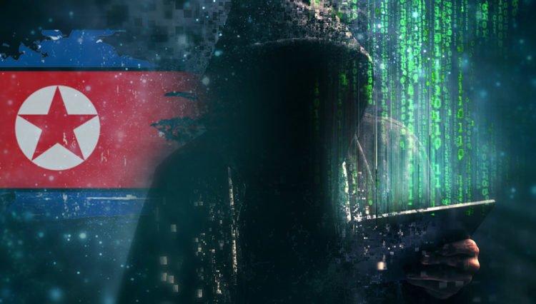 SiliVaccine, antivirus nordcoreano che ha legami con il Giappone! 1