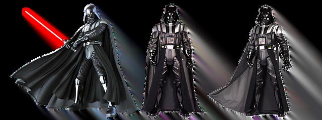 Equinix blog post - Star Wars ha previsto la tecnologia del futuro? 1