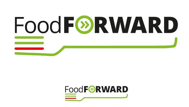 Nasce FoodForward, il primo acceleratore corporate per il foodtech 1
