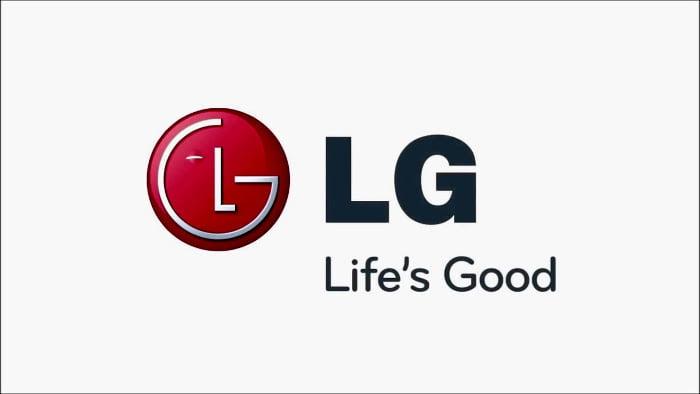 LG ANNUNCIA I RISULTATI FINANZIARI 2018 1