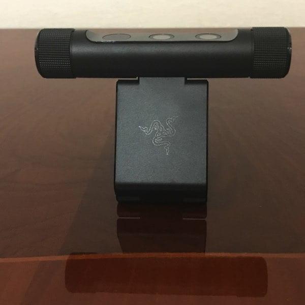 Razer Stargazer la webcam per eccellenza 7
