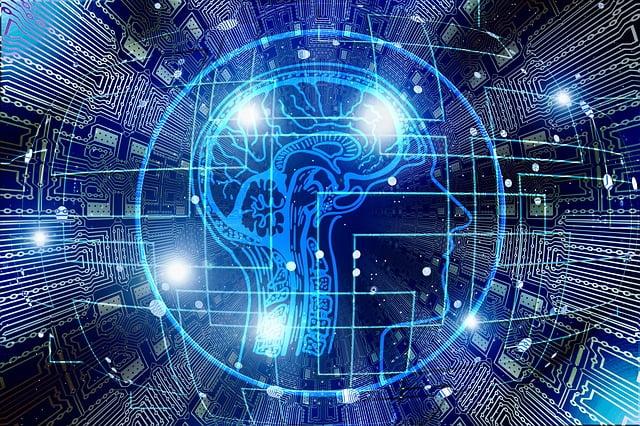 Intelligenza artificiale e cybersicurezza: combinare i dati con l'esperienza umana 1