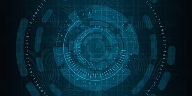 AICA: Presentato oggi l'Osservatorio delle Competenze Digitali 2018 1